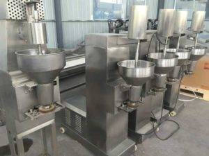 Automatic-Fish-Meat-Ball-Making-Machine-for-Sale