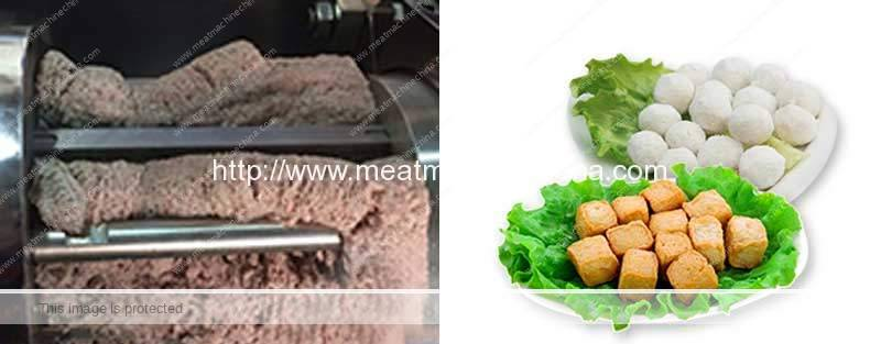Automatic-Fish-Meat-Bone-Separator-for-Sale