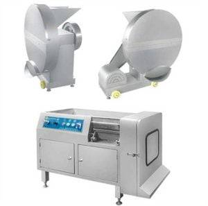 Automatic-Frozen-Meat-Cutting-Machine-Manufacture-for-Sale