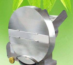 Automatic-Frozen-Meat-Slicing-Dicer-Machine-for-Sale