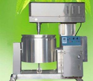 Automatic Meat Beating Machine for Sale