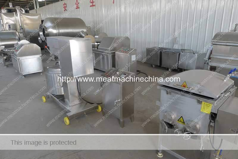Automatic-Meat-Processing-Machine-Supplier-and-Manufacture-for-Sale