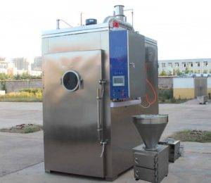 Automatic-Meat-Smoking-Machine-for-Sale