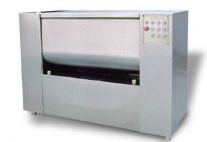 Automatic-Meat-Stuffing-Mixer-Machine-for-Sale
