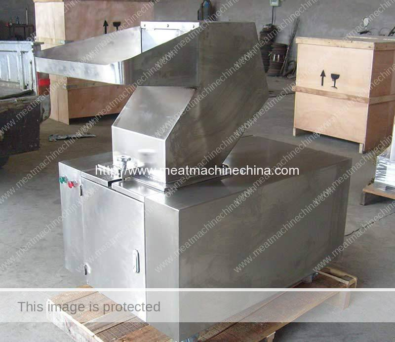 Automatic-Stainless-Steel-Bone-Crushing-Machine-Manufacture-for-Sale