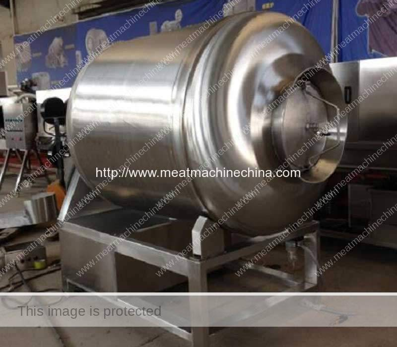 Automatic-Vacuum-Meat-Knead-Rolling-Machine-for-Sale