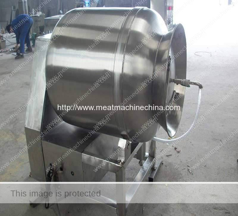 Automatic-Vacuum-Meat-Tumbling-Machine-for-Sale