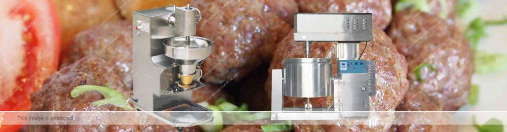 Banner03-Meat-Ball-Making-Machine-Meat-Beating-Machine-Manufacture