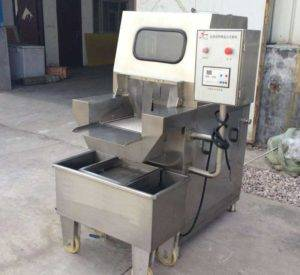 Meat-Saline-Injection-Machine-Manufacture-and-Supplier