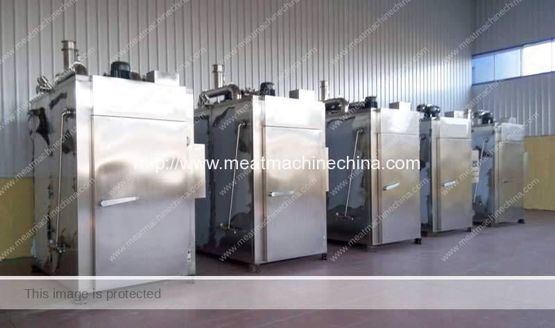 Smoked-Meat-Making-Machine-for-Sale