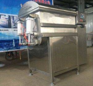Vacuum-Meat-Stuffing-Mixer-Machine-for-Sale