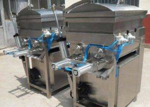 Vacuum-Meat-Stuffing-Mixing-Machine-for-Sale