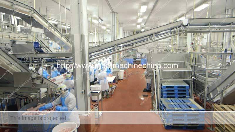 Analysis-of-Canada-Meat-Processing-Market