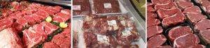 Canada-Meat-Processing-Industry-Meat-Product