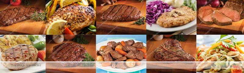 Different-Kinds-of-Beef-Meat-Product