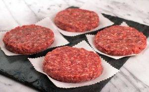 Meat Patty Processing Industry Introduction