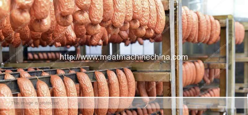 Sausage-Processing-Industry-Review