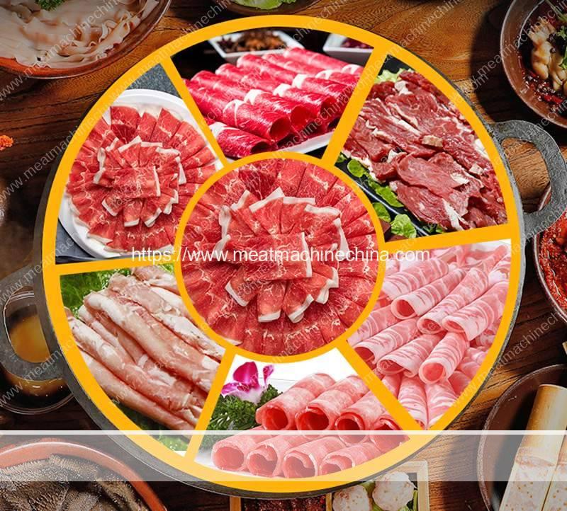 Beaf-Roll-Mutton-Roll-Lamb-Roll-Meat-Roll-Machine