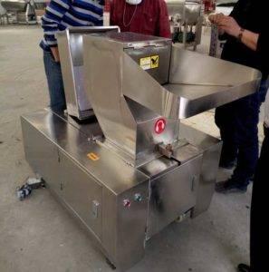 Automatic-Bone-Crusher-Machine-for-Sale