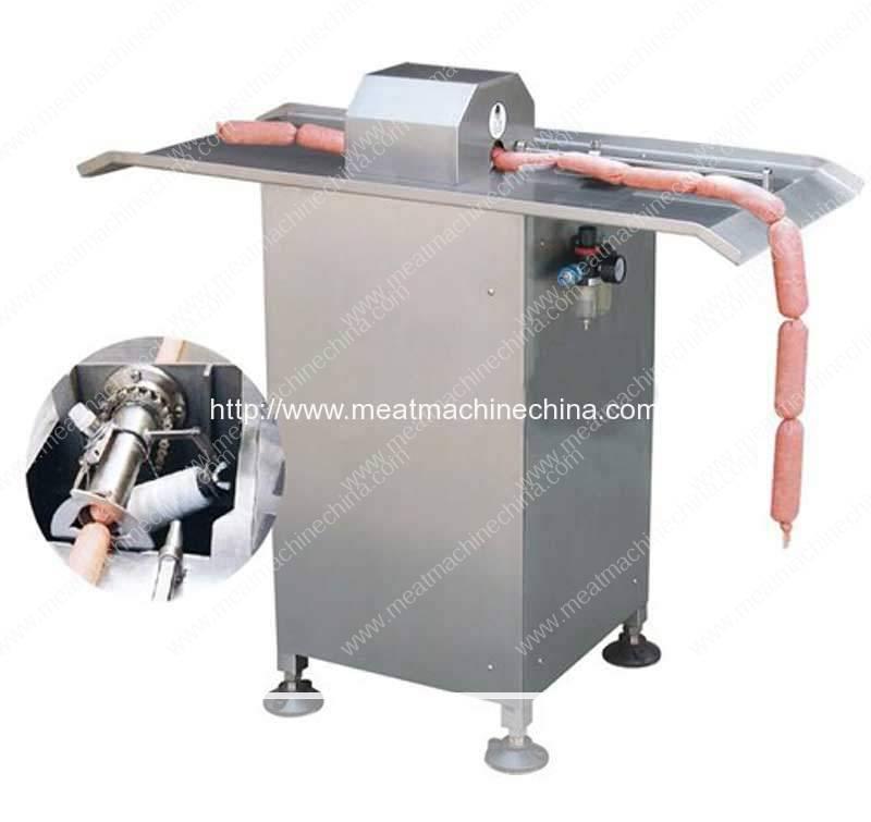 Automatic-Sausage-Knotting-Machine-Sausage-Binding-Wire-Machine-for-Sale