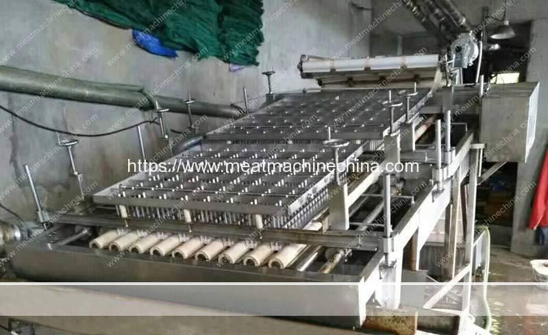 Automatic-Fresh-Shrimp-Skin-Peeling-Shelling-Machine-for-Sale