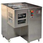 Automatic Meat Shredding Machine