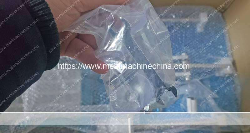 Manual-Type-BBQ-Skewer-Machine-Tool-for-Cambodia-Customer