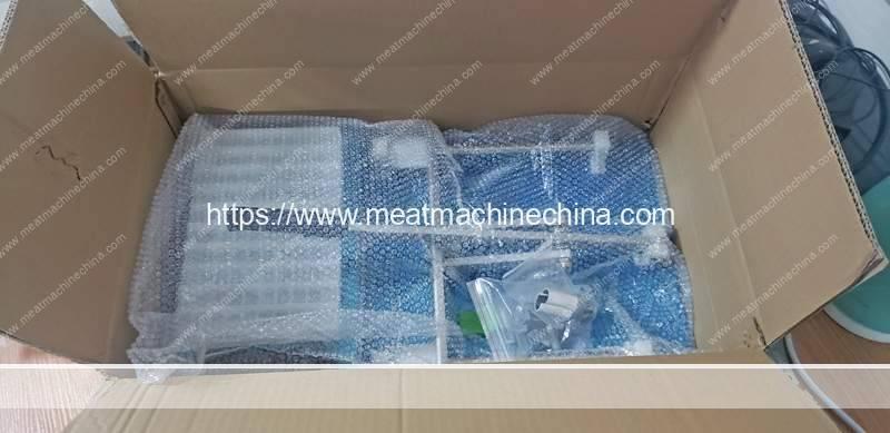 Manual-Type-BBQ-Skewer-Machine-for-Cambodia-Customer
